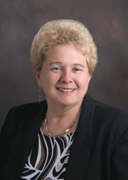 Sandy Ryan