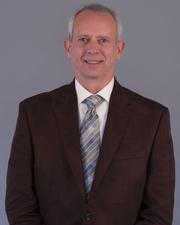 Greg Lamay