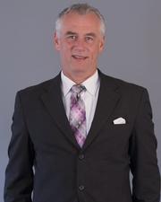 Rick Haines