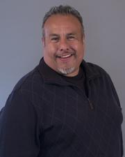 Steve Mojica