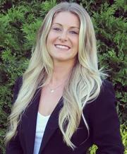 Katelyn Heeke