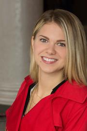 Sophia Heintz