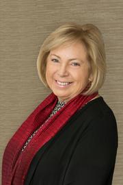 Shirley Eadline