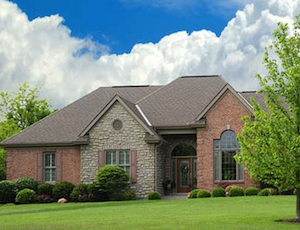 Homes for Sale in Canton, GA
