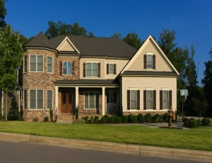 Homes for Sale in Roswell, GA