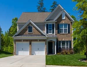 Homes for Sale in Sandy Springs, GA