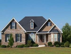 Homes for Sale in Ball Ground, GA