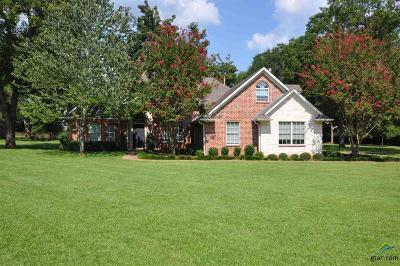 Bullard Texas Just Listed Homes