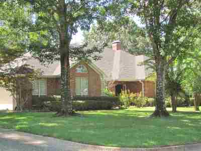 Tyler TX Just Listed Homes for Sale