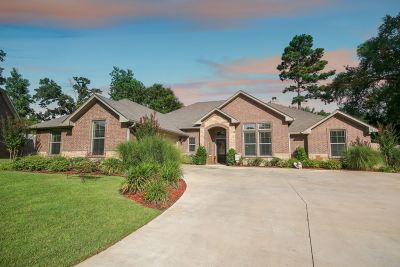 Whitehouse TX Just Listed Homes for Sale