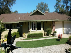 Homes For Sale In Folsom CA