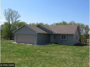 Single Family Home Sold: 8395 145th Avenue