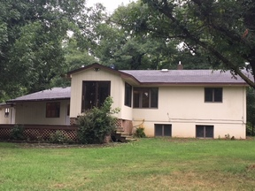 Foreston MN Single Family Home Sold: $179,900 Reduced!!