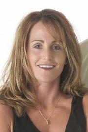 Sherry Schneider