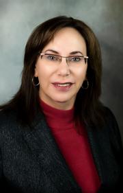 Ruth Petermeier