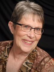Vicki Meyer