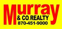Murray & Company Realty