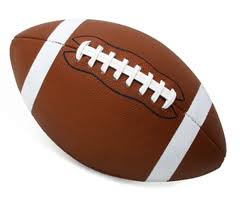 High School Football Season In Charlotte Metro Area