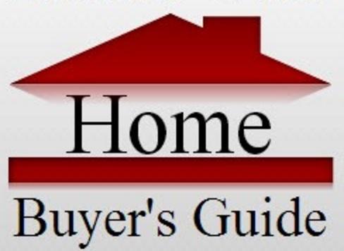 Home Buyers Guide From Nina Hollander, Charlotte Broker/Realto