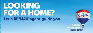 Let Nina Hollander, Charlotte Realtor Help You Find A Home