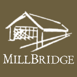 Millbridge Community In Charlotte, NC's Waxhaw Area