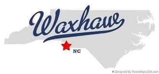 Waxhaw Area Home Sales Update