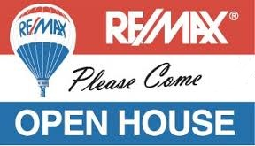 Open House at 17311 Meadow Bottom Rd in Ardrey in Charlotte, NC's Ballantyne Area