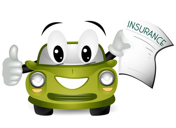 How To Keep Car Insurance Premiums Low In Charlotte, NC