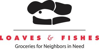 Loaves & Fishes In Charlotte, NC