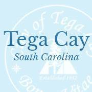 Tega Cay, SC Homes For Sale