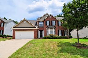Single Family Home Sold: 8930 Bryson Bend Drive
