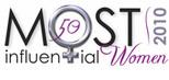 Charlotte 50 Most Influential Women
