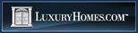 Luxury Homes Icon