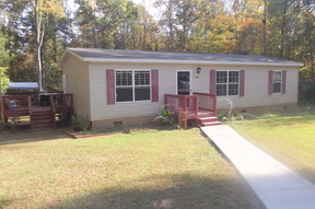 Catawba SC Single Family Home For Sale: $84,999