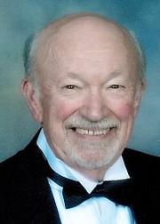 Lou Kaufmann, Principal Broker