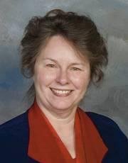 Lenette Melot, Senior Vice President