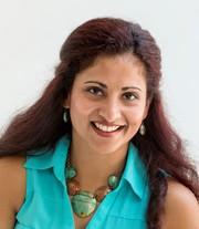 Pragya Mathur