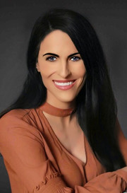 Sara Bryant Rogers