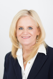 Lori Caldwell DeVries