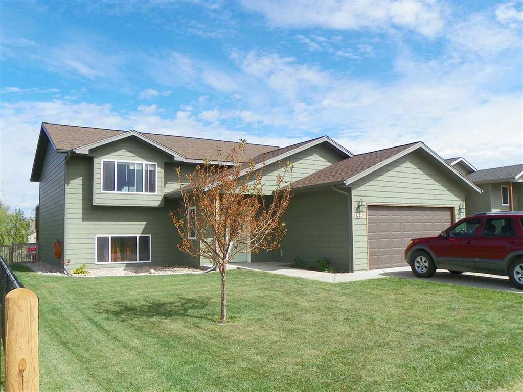 Homes for Sale in Spearfish, SD