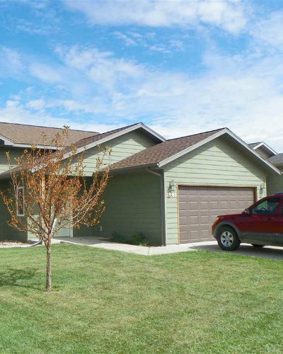 The real estate center of spearfish lawrence county sd real homes for sale in spearfish sd sciox Image collections