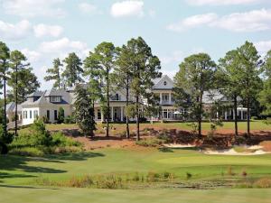 Pinehurst Real Estate | Pinehurst NC Real Estate | Pinehurst Real