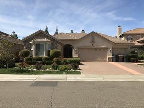 Elk Grove CA Single Family Home For Sale: $524,126