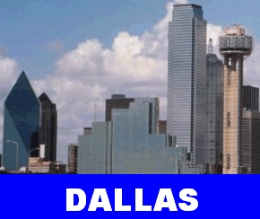 Dallas Homes For Sale or Rent