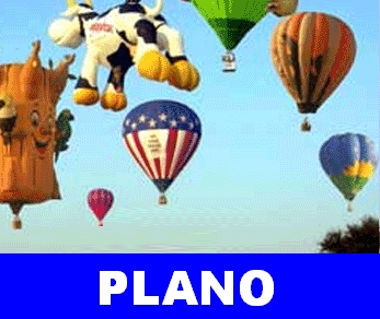 Plano Homes For Sale or Rent