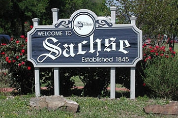 Sachse Homes For Sale or Rent