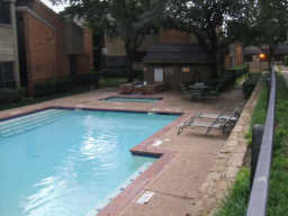 Dallas TX Rental Leased: $945