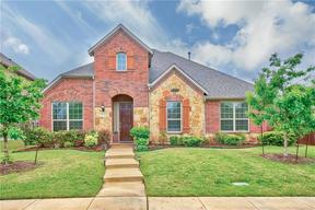 Allen TX Single Family Home Coming For Sale: $434,900