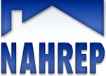 NAHREP (Dallas)