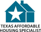 TexasAffordableHousing